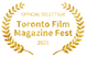 AwardWinner-TorontoFilmMagazineFest-2021