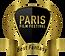 Best Fantasy Paris_color.png