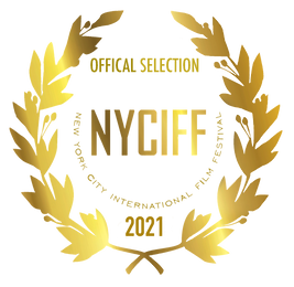 NYCIFF 2021 OFFICIALs SELECTION.png