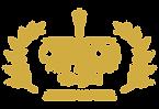 14_OFANY_Award_Winner_Gold.png