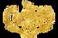 LACA - LAURELS-winner.png