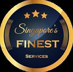 sg-finest-services