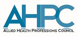 AHPC logo.jpg