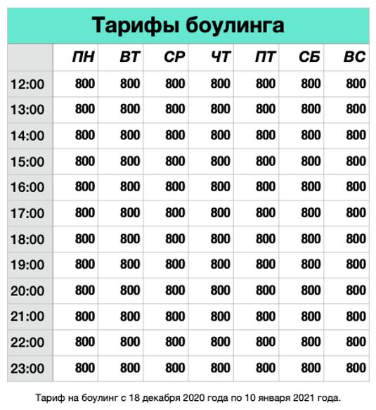 Снимок экрана 2020-12-19 в 15.05.20.png