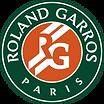 1200px-logo_roland-garros.svg_.png