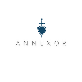ANNEXOR LOGO (1).png