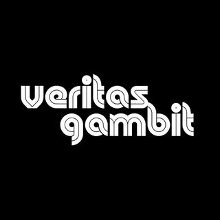 veritas gambit minimalist (1).png