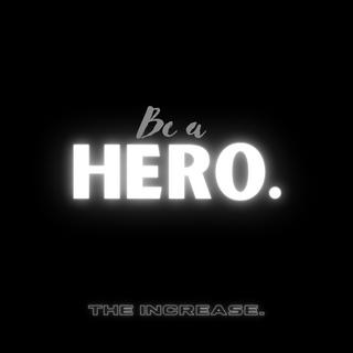 HERO (1).png