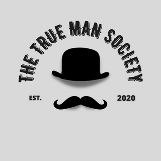 the true man (8).png