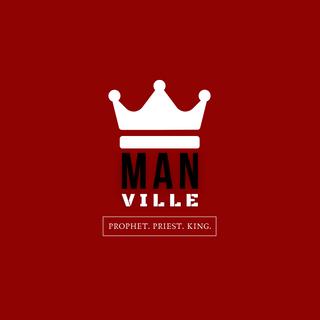 manville logo.png