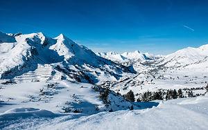 Schneeschuessel_obertauern (1).jpg