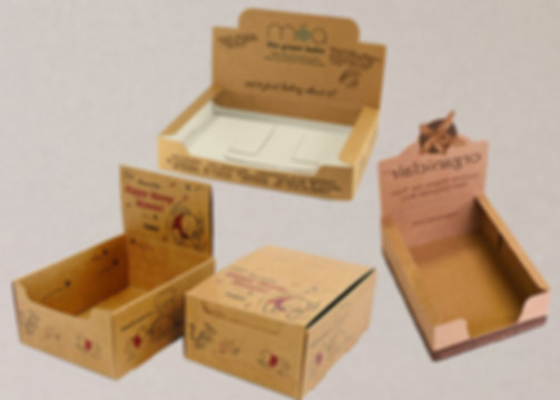 Kraft display boxes.jpg
