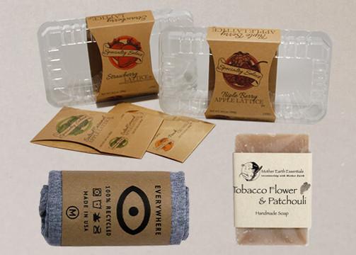 Kraft paper sleeve packaging.jpg