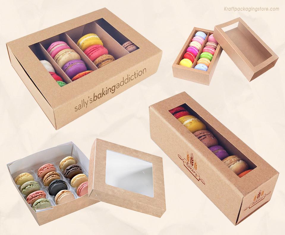 Kraft Boxes for macarons.jpg