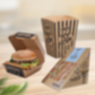 Custom fast food boxes packaging.jpg