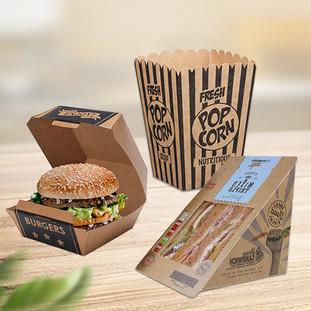 Custom fast food boxes packaging.jpg