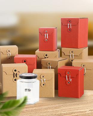 Honey jar packaging boxes.jpg