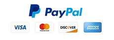 pay with PAYPAL.png