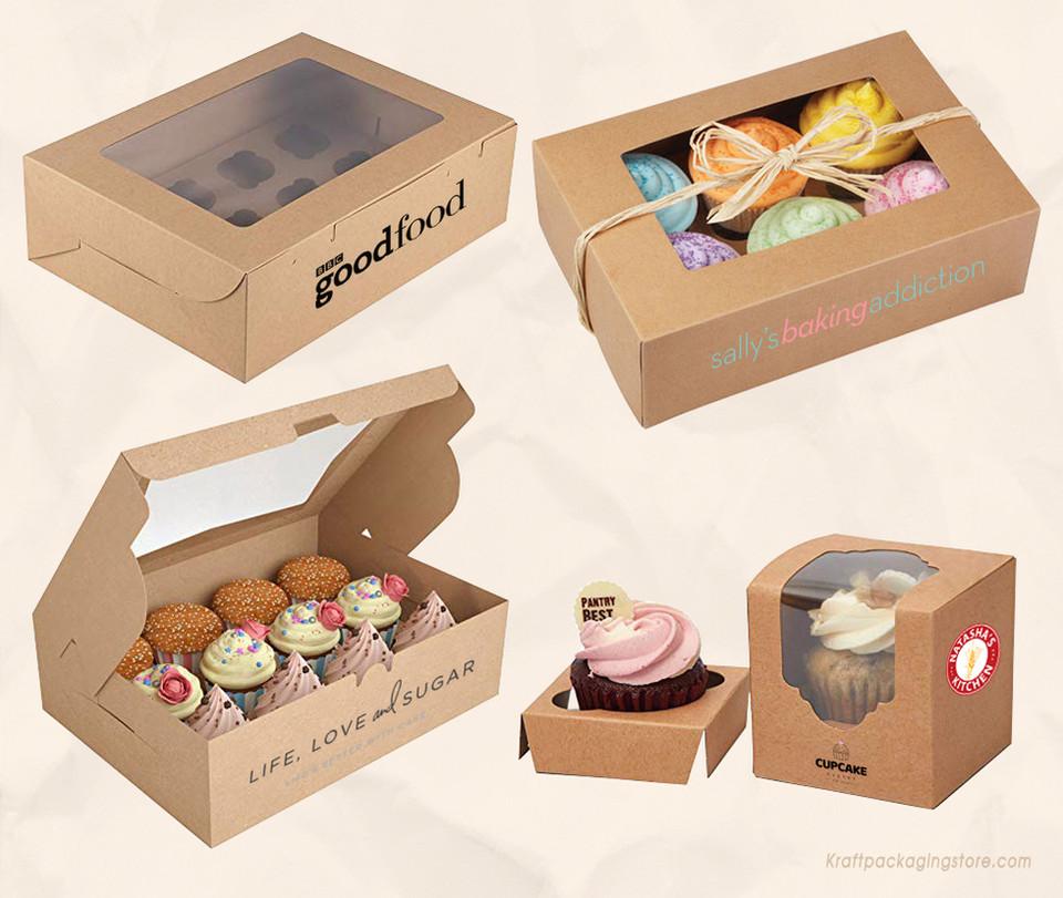 kraft cupcake boxes muffin.jpg