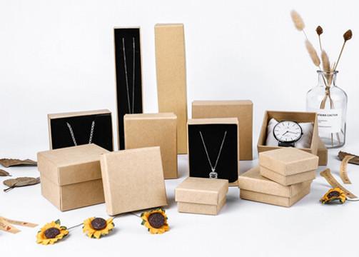 Bracelet kraft boxes ring box.jpg
