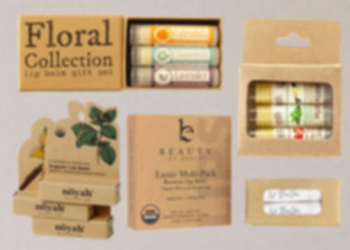 Kraft lip balm boxes .jpg