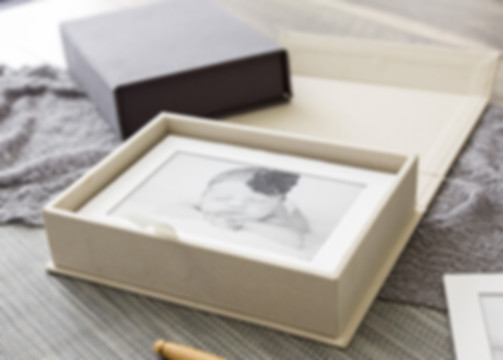 Kraft photo presentation box.jpg