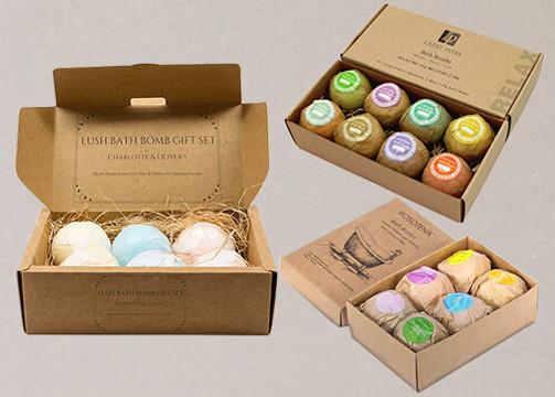 Kraft Boxes bath bombs packaging.jpg