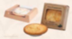 Kraft pie boxes .jpg