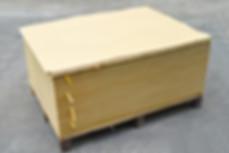 Brown Kraft Paper for printing