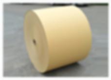 Kraft Paper manufacturer