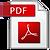 PDF file icon.png