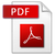 PDF file icon.png