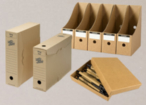 Kraft stationery boxes.jpg