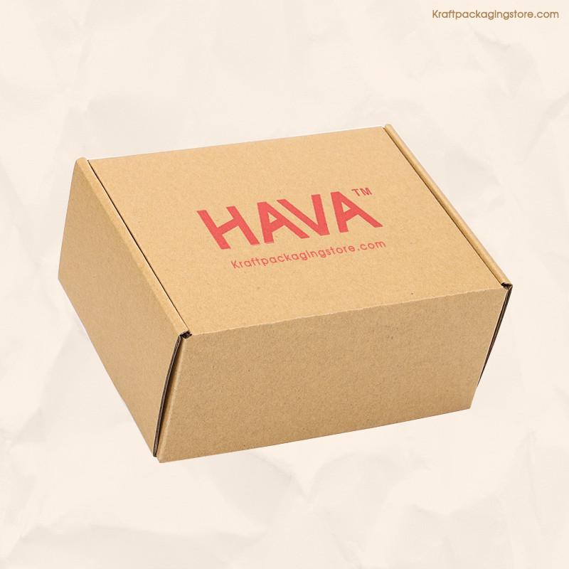 Order custom cheap mailer boxes