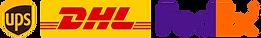 express shipping.png
