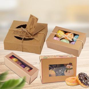 Custom cake boxes packaging.jpg