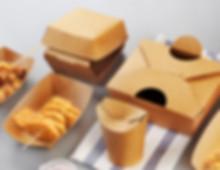 food grade kraft paper packaging.jpg