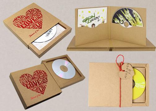 Kraft CD boxes.jpg