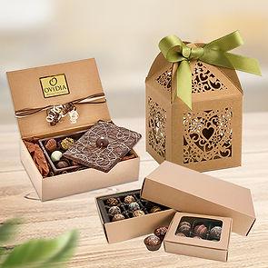 Custom candy boxes packaging.jpg
