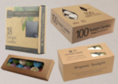 Kraft tealight boxes.jpg