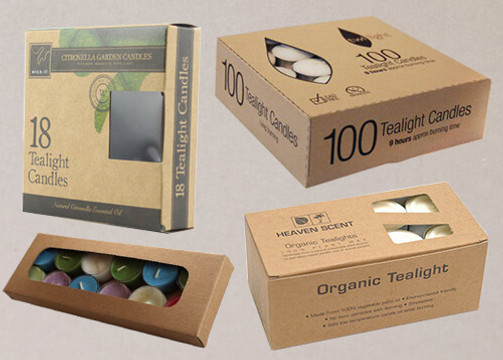 Kraft tealight boxes.jpg