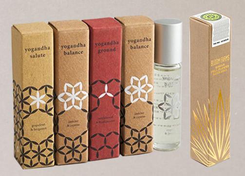 kraft Perfume boxes.jpg