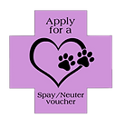 Capture - spayneuter - Copy.png