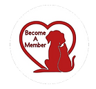 member button - Copy.png