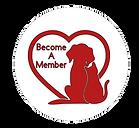 member button - Copy.png