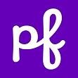 petfinder_monogram.png