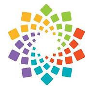 familyhouston logo.JPG