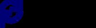 PS_logo_(vector)_BIG.png