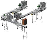 Airveyor 4.jpg