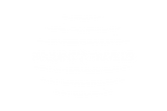 Frequent-Traveller-Logo-White.png